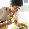 HAPPY DONABE LIFE - Mrs. Donabe's Rustic Japanese Kitchen