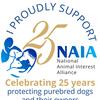 NAIA Official Blog | Animal Welfare