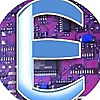 Embedded Lab | Arduino