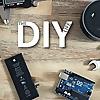 The DIY Life | Arduino