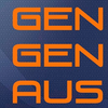 GENGENAUS | Genetic Genealogy in Australia