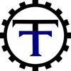 The Technology Tinker | Arduino