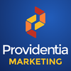 Providentia Marketing | Content Marketing