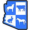 Animal Defense League of Arizona - Arizona's statewide animal protection organization