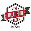 The Halal Food Blog – Japanese