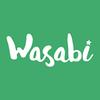 Wasabi - Japanese Culture Media | Food