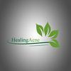 Healing Acne