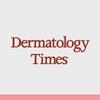 Dermatology Times   Acne