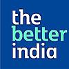 The Better India - Animal Welfare