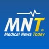 Medical News Today - Genetics News