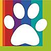 Freshfields Animal Rescue Blog