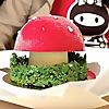 Food Porn Journal | Japanese