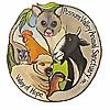 Possum Valley Animal Sanctuary Inc.
