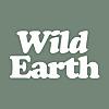 Safari LIVE | Youtube