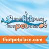 That Pet Blog