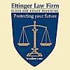 Ettinger Law Firm | New York Estate Planning Lawyer Blog - Estate Planning