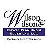 Illinois Estate Planning and Elder Law Blog | Wilson & Wilson – Estate Planning