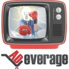 Ad Leverage | Los Angeles Advertising Agency