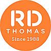 RD Thomas | Advertising