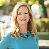 Kirsten Howe - Attorney at Law | Estate Planning