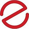 eHotelier - Hospitality News