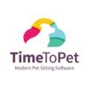 Time To Pet Blog | Modern Pet Sitting Software