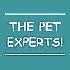 Naperville Animal Hospital Blog