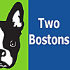 Two Bostons' Pet Blog
