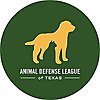 Animal Defense League of Texas – Pet Blog