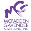 McFadden/Gavender