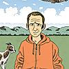 The Goat Farm | Creative Advertising Agency
