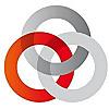 Borenstein, McConnell & Calpin (BMC) | Estate Planning, Wills, Trusts, Probate in NJ