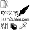 I Learn 2 Share | MATLAB