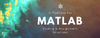 MATLAB Guide