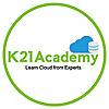 K21 Academy - Oracle Trainings Blog