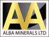 Alba Minerals | News