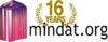 Mindat.org | News