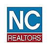 North Carolina Association of REALTORS®