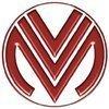 VV Mineral