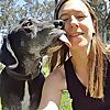 ThatMutt.com - A Dog Blog