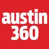 Austin 360 - Pet Friendly