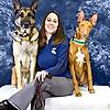 Union Lake Pet Services