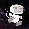 Reddit | Space