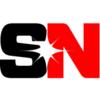SpaceNews Magazine