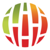 Riskmethods | Supply Chain Risk Management Insights