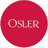 Osler | Risk Management and Crisis Response