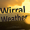Wirral Weather - Space news