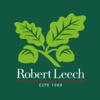 Robert Leech   Property Blog