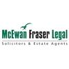 McEwan Fraser Legal   Property Blog