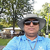 Waqas Sarwar SharePoint Blog